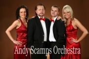 Andy Scamps Orchestra